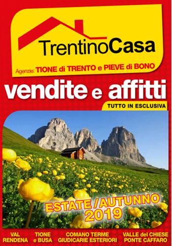 Trentino casa 348x480 volantino
